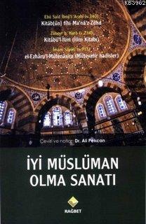 İyi Müslüman Olma Sanatı