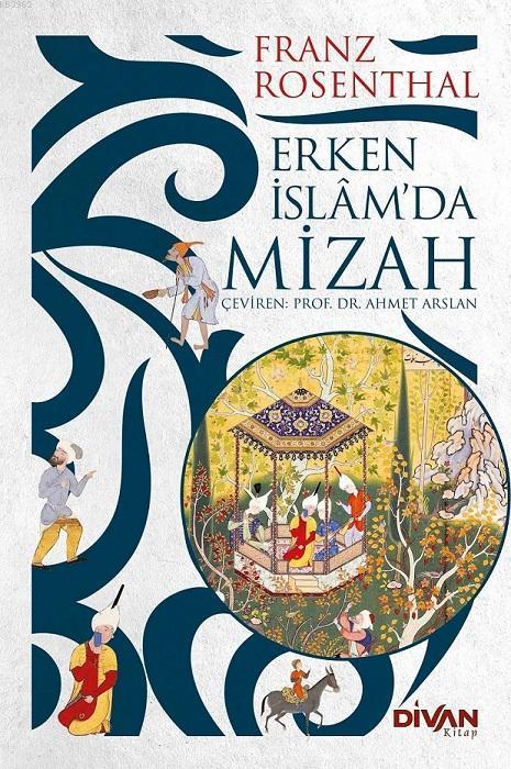 Erken İslamda Mizah