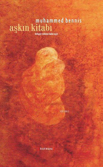 Aşkın Kitabı (Ciltli)