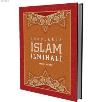 Sorularla İslam İlmihali