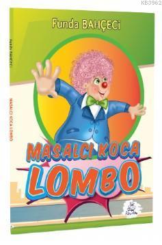 Masalcı Koca Lombo