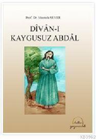 Divan-ı Kaygusuz Abdal