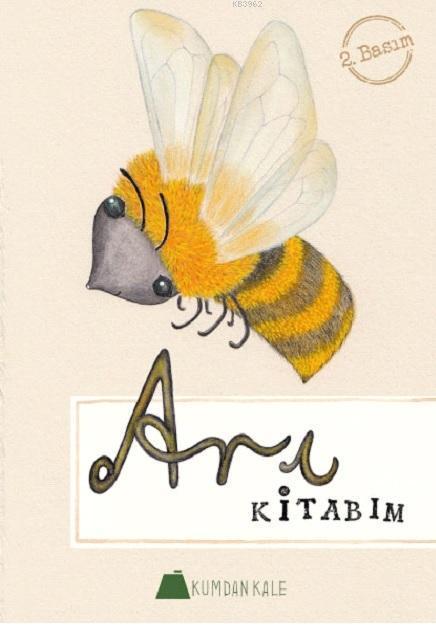 Arı Kitabım