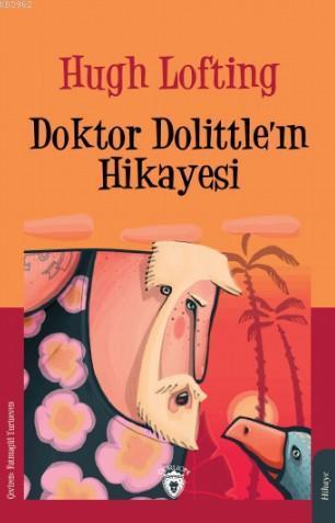 Doktor Dolittle'ın Hikâyesi