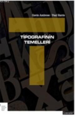 Tipografinin Temelleri