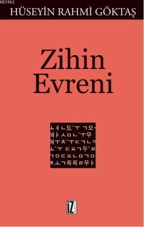 Zihin Evreni
