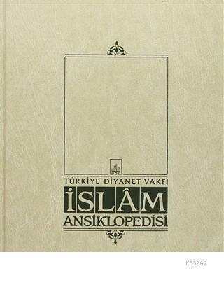 İslam Ansiklopedisi Cilt: 14 Gelibolu Haddesena