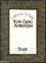 Türk Öykü Antolojisi
