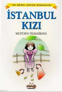 İstanbul Kızı
