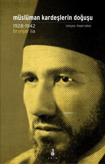 Müslüman Kardeşlerin Doğuşu (1928-1942)