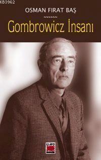 Gombrowicz İnsanı
