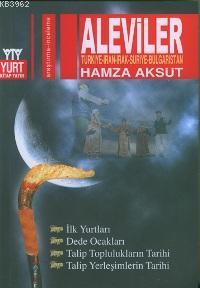Aleviler; Türkiye-iran-ırak-suriye-bulgaristan