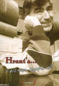 Hrant'a...