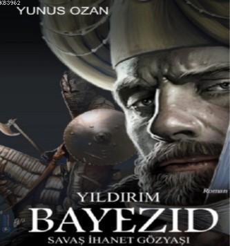 Yıldırım Bayezid