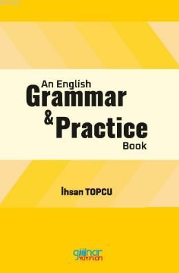 English Grammar and Practice