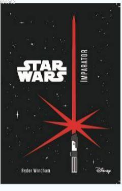 İmparator - Starwars