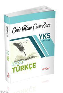 Yks -Tyt I.Oturum  Türkçe Çevir Konu Çevir Soru