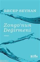 Zongo'nun Değirmeni