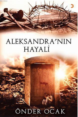 Aleksandra'nın Hayali