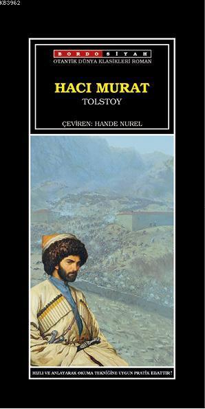 Hacı Murat