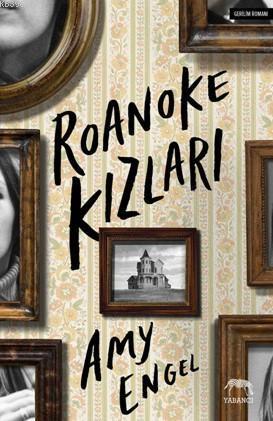 Roanoke Kızları
