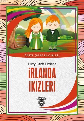 İrlanda İkizleri; Dünya Çocuk Klasikleri