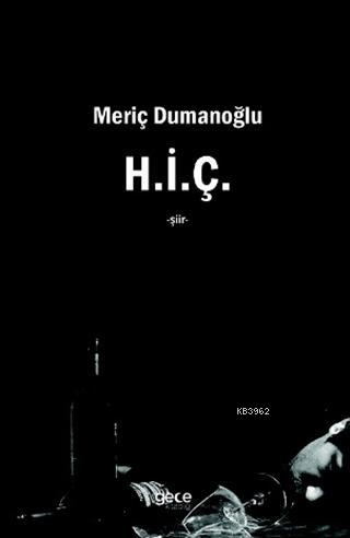 H.i.ç