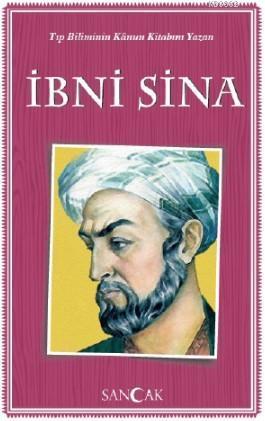 İbni Sina; Tarih Kitapları
