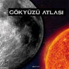 Gökyüzü Atlası