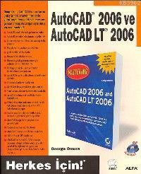 Autocad 2006 ve Autocad Lt 2006; Herkes İçin