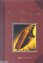 Ernest Hemingway / Seçme Öyküler