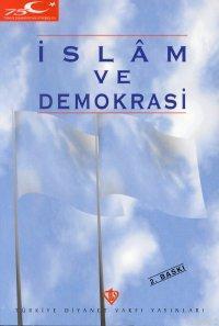 İslam ve Demokrasi; (Kutlu Doğum 1997)