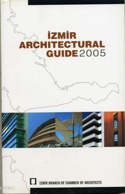 İzmir Architectural Guide 2005
