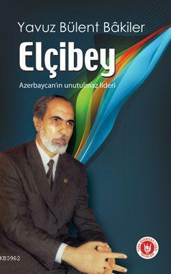 Elçi Bey