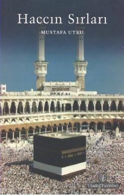 Allah Resûlünün (s.a.v.) Ahlakı ve Özellikleri