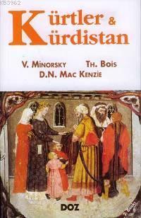 Kürtler & Kürdistan