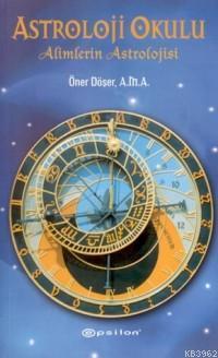 Astroloji Okulu; Alimlerin Astrolojisi