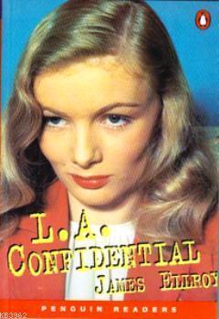 L. A Confidential