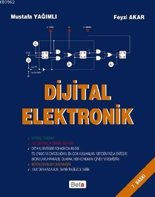 Dijital Elektronik