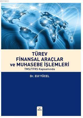 Türev Finansal Araçlar ve Muhasebe İşlemleri
