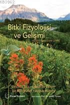 Bitki Fizyolojisi ve Gelişimi