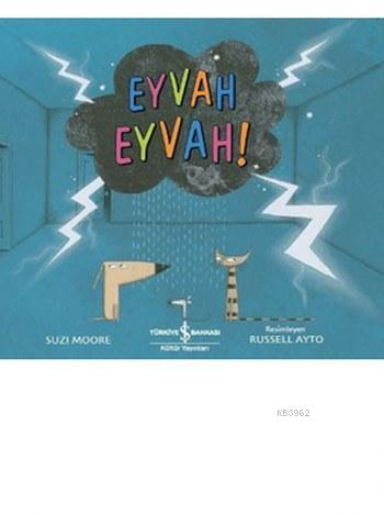 Eyvah Eyvah!