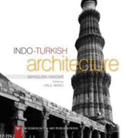 Indo-Turkish Architecture