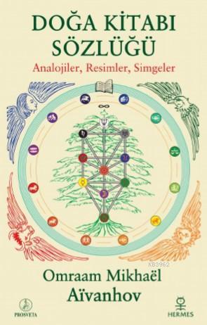 Doğa Kitabı Sözlüğü; Analojiler, Resimler, Simgeler