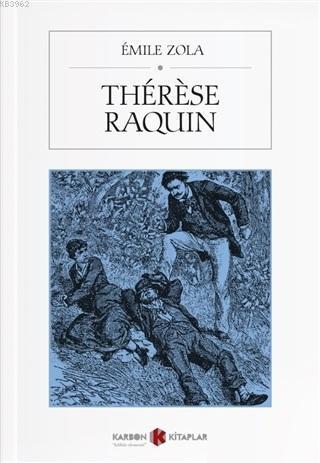 Therese Raquın