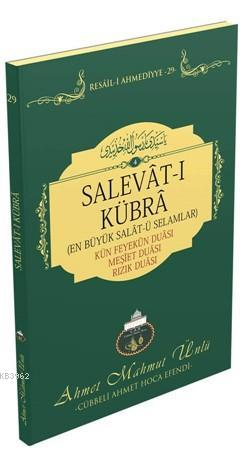 Salavat-ı Kübra