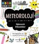Meteoroloji; Eğlenceli Etkinlikler