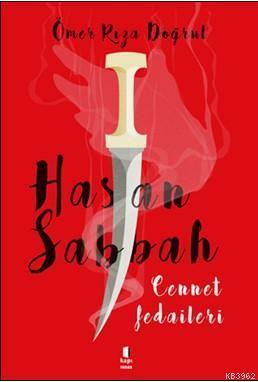 Hasan Sabbah; Cennet Fedaileri