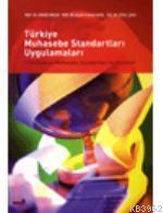 Türkiye Muhasebe Standartları Uygulamaları; Uluslararası Muhasebe Standartları Uyumlu