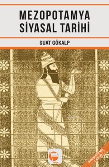 Mezopotamya Siyasal Tarihi